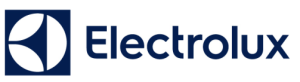 Logo_Electrolux_new