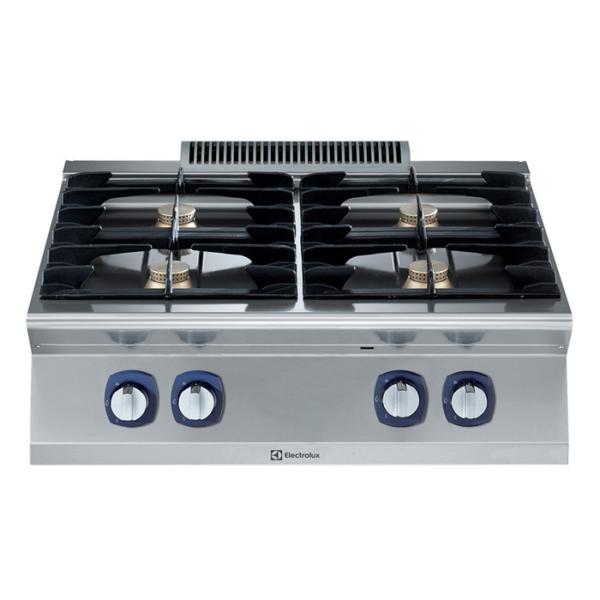 Leggi tutto · Cucina 4 fuochi professionale serie 700 f3ef2429dc4b
