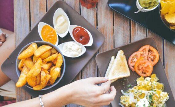 come funziona il fondo ristorazione